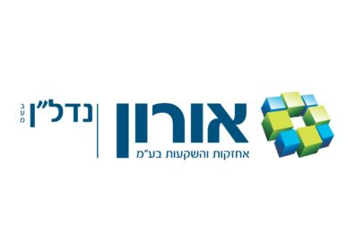 114681_logo_arazim_oron_2 (Large)