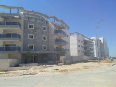 יורו בראש העין של חברת יורו ישראל צילום יורו ישראל 1