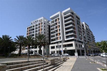 הרובע בחיפה יולי 2021. צילום איתמר סיידא (810 x 540)-d57144c5